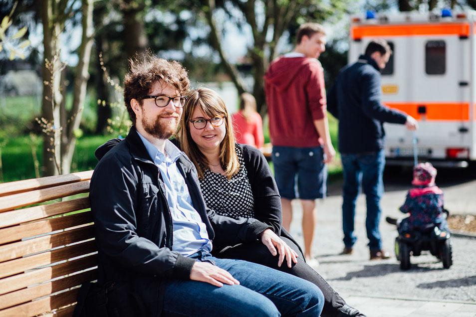 Foto: Alina Cürten / www.facebook.com/cuerten
