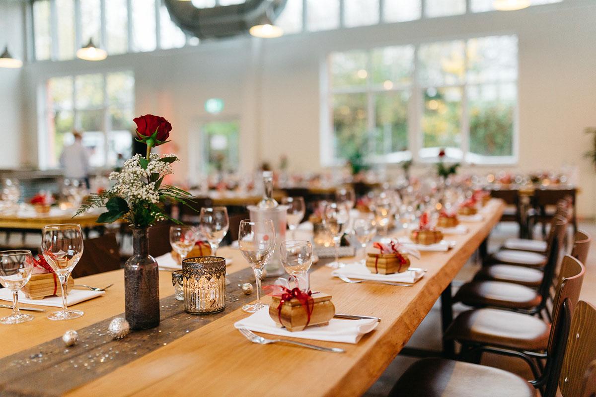 Photo: Alina Cürten / www.facebook.com/cuerten.wedding