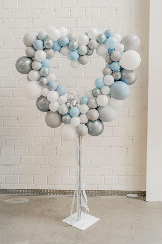 20210130-galerie-himmel-019